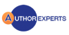 AuthorExpertsLogo.png